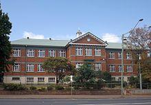Toowoomba South State School.jpg