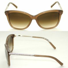 835e40f00f New Authentic Chloe Women Sunglasses CE657SR (272) Turtledove Made in Italy   affilink  polarizedsunglasses  womensunglasses  mensunglasses   kidsunglasses   ...