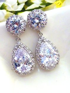 $45. Not because they are inspired by Kim Kardashian! I just like the look. http://www.etsy.com/shop/JCGemsJewelry?section_id=10848252