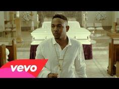 Kendrick Lamar - Bitch, Dont Kill My Vibe