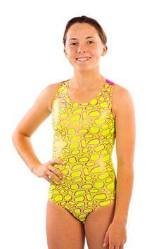 ebed68948b Girls Gymnastics Lizatards Leotard Pebbles Price    42.00 http   www. lizatards.