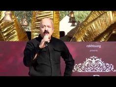 Jashn-e-Rekhta Izhar-e-Ishq aur Shayari - Danish Iqbal Danish, Youtube, Fictional Characters, Fantasy Characters