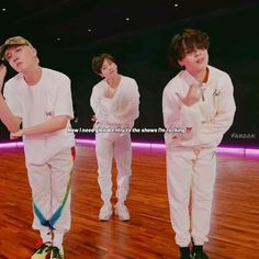 Bts Bangtan Boy, Bts Taehyung, Bts Boys, Jhope, Bts Funny Videos, Funny Video Memes, Ballet Dance Videos, Cool Dance Moves, Bts Concept Photo
