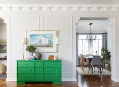 How to Decorate: 6 decorating rules to follow