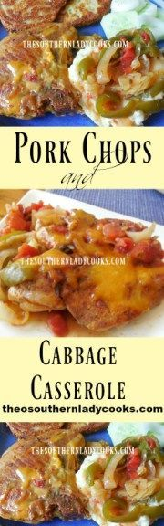 the-southern-lady-cooks-pork-chops-and-cabbage-casserole
