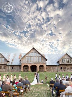 Wedding at The Farm Rome Ga