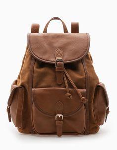 Cute backpack for school Backpack Purse, Leather Backpack, Leather Bag, Stylish Backpacks, Cute Backpacks, Fashion Bags, Fashion Backpack, Metallic Bag, Girly