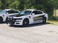 Police Vehicles, Emergency Vehicles, Texas State Trooper, Tactical Medic, 2015 Dodge Charger, Atlanta Police, Old Police Cars, Dallas County, Police Patrol