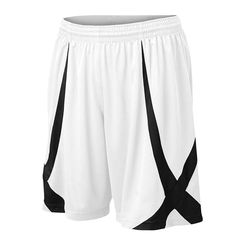 2014 cheap nike shoes for sale info collection off big discount.New nike roshe run,lebron james shoes,authentic jordans and nike foamposites 2014 online. Nike Basketball Shorts, Basketball Shoes For Men, Men's Basketball, Basketball Outfits, Basketball Uniforms, Basketball Videos, Basketball Scoreboard, Basketball Tickets, Basketball Workouts