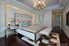 Beautiful mix of bedroom design encyclopedia 2015
