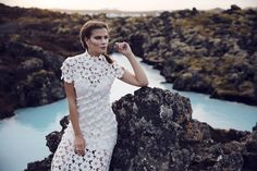 fashion-blogger-kampagnen-shooting-mybestbrands-island-fashiioncarpet-nina