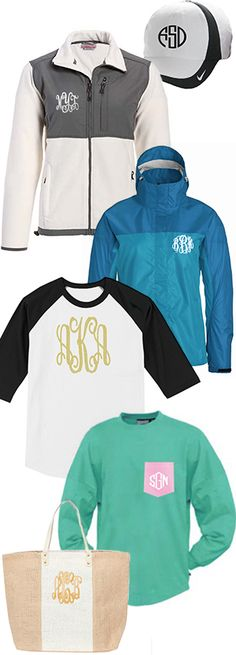 Colorblock Style | Marleylilly