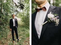Tie, Fashion, Moda, Fashion Styles, Cravat Tie, Ties, Fashion Illustrations