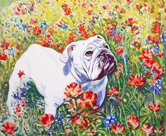 """36x30"""" oil on canvas by dragoslav drago milic"""