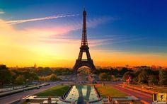 Điều đầu tiên và không thể thiếu trước mỗi chuyến du lịch khám phá châu Âu nói chung hay Pháp nói riêng là bạn phải có cho mình visa Pháp. Để tránh những khó khăn và thuận tiện hơn trong việc làm visa, du khách nên thực hiện thủ tục làm visa sớm trước 1 tháng khi chuyến đi bắt đầu.  Xem chi tiết: http://lamvisaonline.com/travelguide/nhung-diem-du-lich-phap-hap-dan/