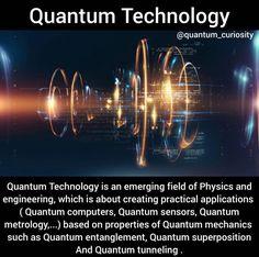 Physics Facts, Physics Theories, Cool Science Facts, Fun Facts, Theoretical Physics, Physics And Mathematics, Quantum Physics, Quantum Consciousness, Quantum World