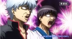 [ANIME] Gintama gets two new PVs ahead of its April premiere - http://www.afachan.asia/2015/03/anime-gintama-gets-two-new-pvs-ahead-april-premiere/