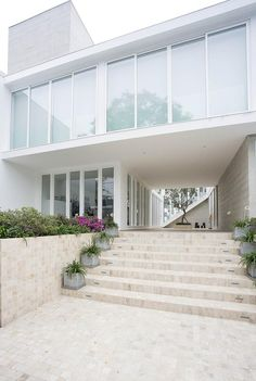 Gallery of Band House / Cynthia Seinfield - 5
