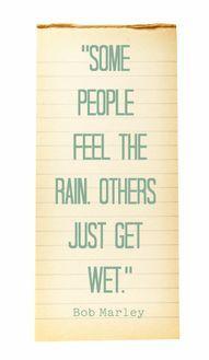 AMEN! where are my rain boots?!