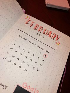 d0cae04f2f90 254 Best Journaling images in 2019 | Bullet journal inspiration ...