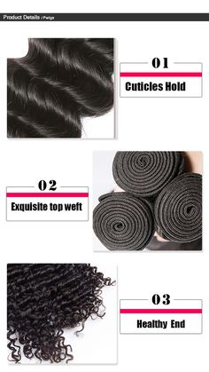 XXL beads salon shop HAIR EXTENSIONS All Weather Banner Sign NEW High Quality