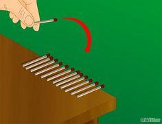 Image titled Make Waterproof Matches Step 5