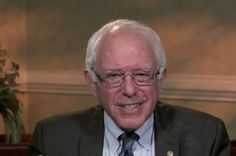 Sen. Bernie Sanders (I-VT) tore apart Martin O'Malley's allegation that he was disloyal to President Obama during an interview on ABC's This Week.