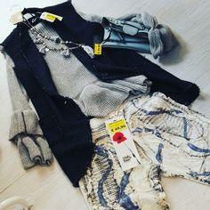 Street wear spring  #scusatevorreiunoutfit #spazioliberodresses #apertodalle10alle19e30