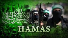 CAIR is HAMAS: How the Federal Government Proved that CAIR is a Terroris...