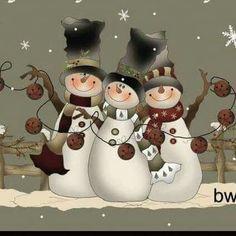 Cute Snowman Sayings Holidays Christmas Snowman, Winter Christmas, Christmas Holidays, Merry Christmas, Christmas Decorations, Christmas Ornaments, Xmas, Christmas Humor, Happy Holidays