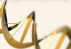 Γενετικό τεστ για BRCA 1 και BRCA 2 Louboutin Pumps, Christian Louboutin, Heels, Fashion, Heel, Moda, Fashion Styles, High Heel, Fashion Illustrations