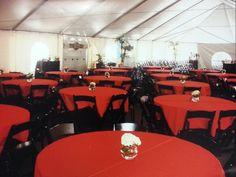We have party tent rentals ready for your Houston party. Event Tent Rental, Party Tent Rentals, Party Chairs, Houston Tx, Folding Chair, Texas, Wedding, Furniture, Home Decor