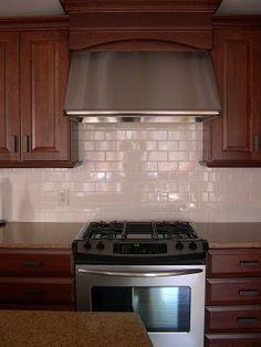 54 Best Backsplash Images Kitchen Bianco