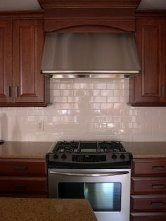 Enchanting Daltile Products For Wall And Flooring Tile Ideas Chic - Daltile backsplash ideas