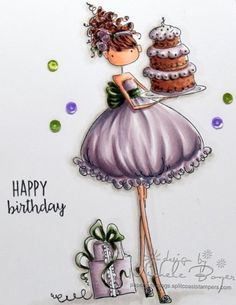 Birthday Wishes Cake, Happy Birthday Wishes Cards, Happy Birthday Celebration, Happy Birthday Signs, Happy Birthday Flower, Happy Birthday Friend, Birthday Blessings, Happy Birthday Pictures, Birthday Quotes