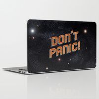 Popular Laptop Skins | Page 2 of 80 | Society6