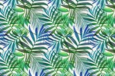 Resultado de imagem para tropical pattern