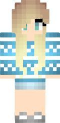 This might be my mcpc skin for christmas...hoping i get an account for xmas!!!!!