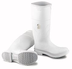 ed66174d329 20 Best PVC Boots images in 2015   Boots, Steel toe, Rubber rain boots
