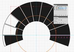 Adobe Illustrator tutorial: Design a magazine infographic - Digital Arts