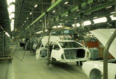 Citroën CX - Google Zoeken