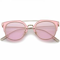 Óculos Quartzo LO8985