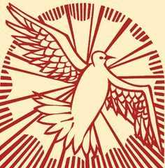 pentecost sunday music