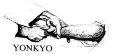 Yonkyo
