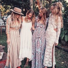 WEBSTA @ spell_byronbay - Ok, so you've planned your luxe dinner party ~ now…