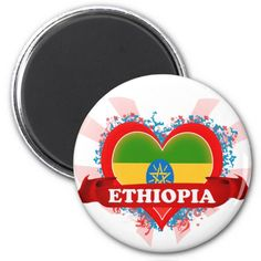Shop Red Green Clean Dirty Dishwasher Magnet created by dirtydishmagnet_com. Funny Magnets, Dishwasher Magnet, Round Magnets, Save Your Money, Green Cleaning, Paper Cover, Shopping Sites, Ethiopia, Red Green