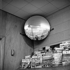 PF131 © Vivian Maier/Maloof Collection, Courtesy Howard Greenberg Gallery, New York