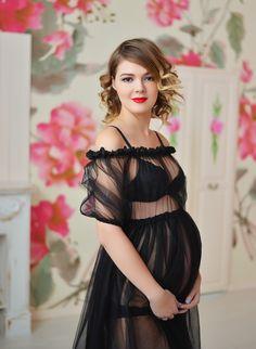 Будуарные платья. Будуарные пеньюары Boudoir dress.