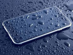 Looking for some quick ways to fix your water-damaged smartphone? You must try out 6 Best Solution to Fix or Repair Water Damaged iPhone or Android Phone. Mobiles, Smartphone Reconditionné, Diode Led, Wholesale Cell Phones, Gadgets, Best Cell Phone, Mobile Phone Repair, Naha, Operating System