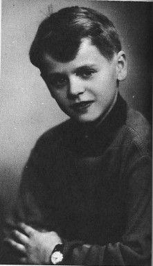 ❤ Mikhail Nikolayevich Baryshnikov , born January 27, 1948 in Riga, Latvia.
